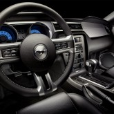 commercial_photographer_detroit_auto_interior