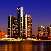 detroit_skyline_commercial_photographer