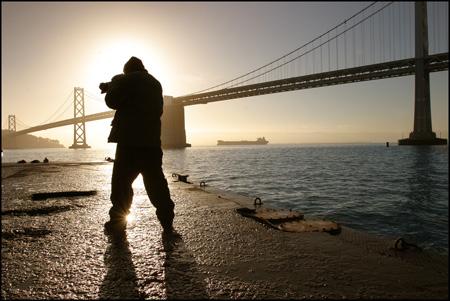 phil_greatorex_professional_photographer